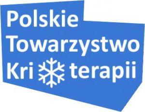 Polskie Towarzystwo Fizjoterapii Logo