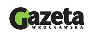 gazeta_wroclawska_logo