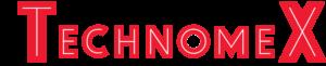 logo PNG - bez spzoo